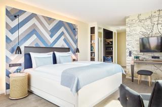startseite k stenperle. Black Bedroom Furniture Sets. Home Design Ideas